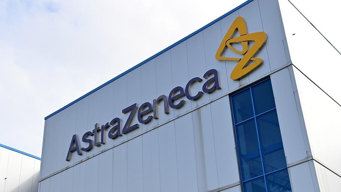 ASTRAZENICA 01